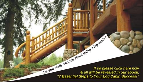 Our ebook will reveal all on moisture in logs